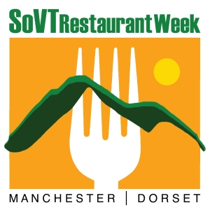 The Sprint 2014 SoVT Restaurant Week promotion features 3-course lunches for $20.14 and 3-course dinners for $30.14 between April 25th and May 4th.